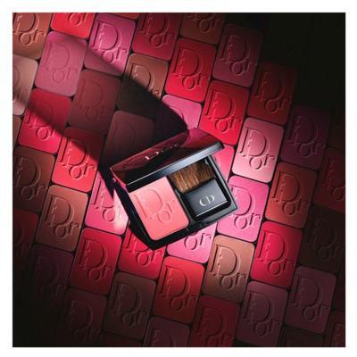 Imagem 3 do produto Diorblush Dior - Blush - 756 - Rose Cherie