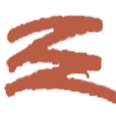 Imagem 3 do produto Lip Crayon Océane - Lápis Batom - Dark Red