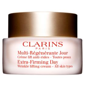 Creme Antirrugas Clarins - Firming Day Cream - 50ml