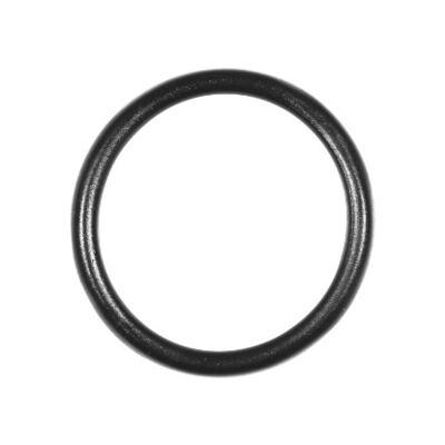 Imagem 1 do produto Anel de diafragma para Estetoscópio Spirit Professional Neonatal Preto MD