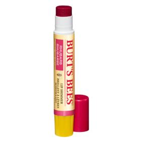 Lip Shimmer Burts Bees - Batom - Rhubarb