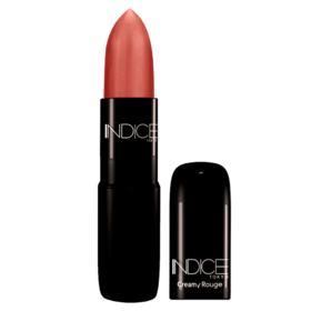 Batom Indice Tokyo - Ego Creamy Rouge - 07 - Light Nude