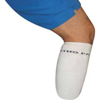 Imagem 4 do produto Meia Acessória para Coto Transtibial SG-700 Ortho Pauher - M