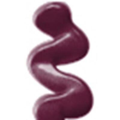 Imagem 3 do produto Rouge Pur Couture Vernis à Lèvres Yves Saint Laurent - Gloss - 01 - Violet Edition