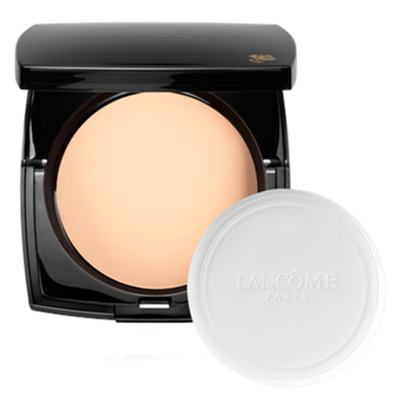 Teint Idole Ultra Compact Lancôme - Base Facial - 01 - Beige Albâtre