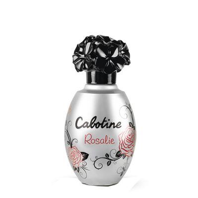Cabotine Rosalie Gres - Perfume Feminino - Eau de Toilette - 100ml