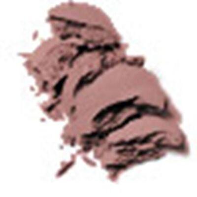 Imagem 3 do produto Matte Powder Blush Revlon - Blush - 02 - Blushing Berry