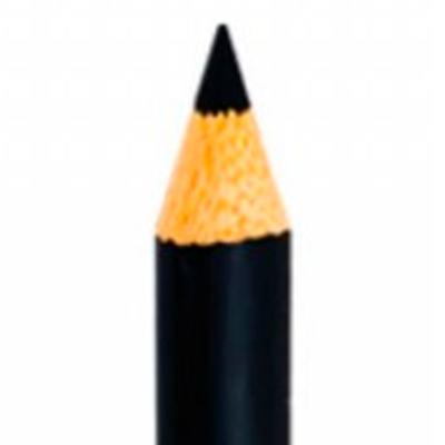 Imagem 3 do produto Lápis Madeira Vult - Lápis para Olhos - Preto
