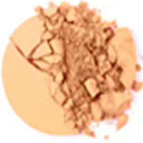 Teint Idole Ultra Compact Lancôme - Base Facial - 05 - Beige Noisette