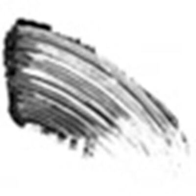 Imagem 4 do produto Instant Definition Máscara Clarins - Máscara para Cílios - 01 - Noir