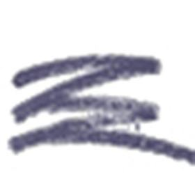 Diorshow Liner Waterproof Dior - Lápis para Olhos - 178 - Navy
