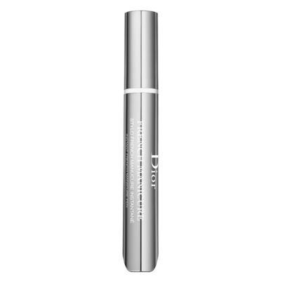 Imagem 2 do produto French Manicure Dior - Caneta para Aplicação de Francesinha - 18ml