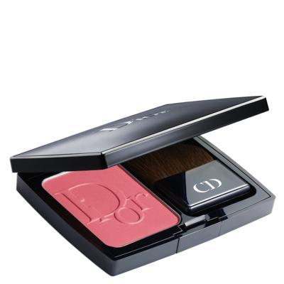Imagem 1 do produto Diorblush Dior - Blush - 876 - Happy Cherry