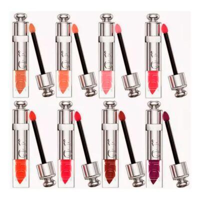 Imagem 3 do produto Dior Addict Fluid Stick Dior - Batom - 753