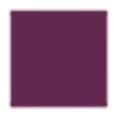 Imagem 2 do produto Dior Addict Fluid Stick Dior - Batom - 995