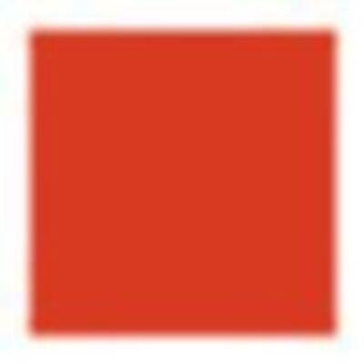 Imagem 2 do produto Dior Addict Fluid Stick Dior - Batom - 639