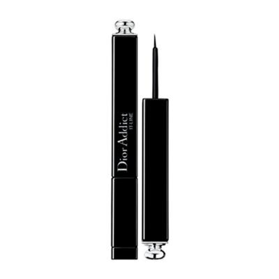 Dior Addict It-Line Dior - Delineador - 099 - It-Black
