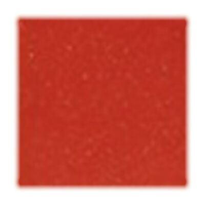 Imagem 2 do produto Rouge Dior Brillant Dior - Gloss - 080 - Red Smile