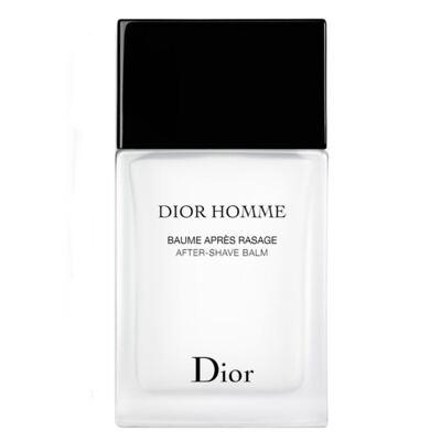Imagem 1 do produto Dior Homme After-Shave Balm Dior - Baume Pós-barba - 100ml