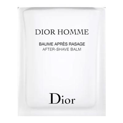Imagem 2 do produto Dior Homme After-Shave Balm Dior - Baume Pós-barba - 100ml