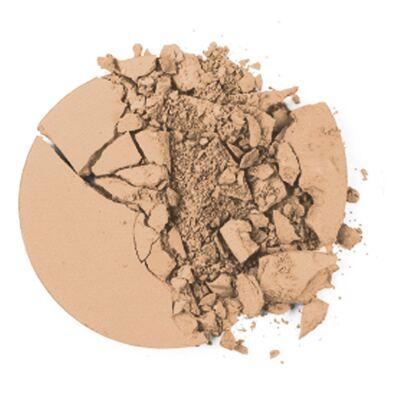 Imagem 3 do produto Diorskin Nude Air Powder Dior - Pó Compacto - 030 - Medium Beige