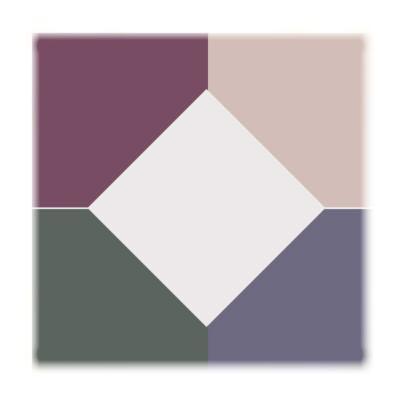 Imagem 2 do produto 5 Couleurs Cosmopolite Dior - Paleta de Sombras - 866 - Electric