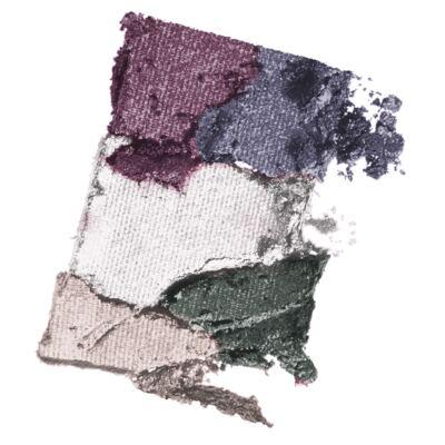 Imagem 4 do produto 5 Couleurs Cosmopolite Dior - Paleta de Sombras - 866 - Electric