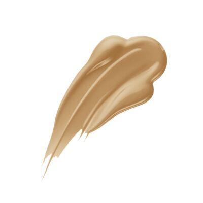 Imagem 4 do produto Dior Addict Fluid Shadow Dior - Sombra - 545 - Phenix