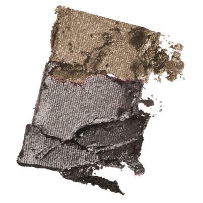 Imagem 4 do produto All-In-Brow 3D Dior - Kit de Maquiagem para Sobrancelha - 001 Brown