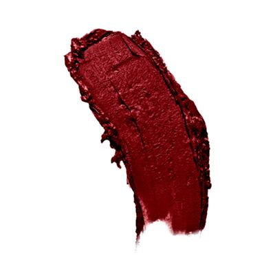 Imagem 4 do produto Rouge Dior Acetinado Dior - Batom - 743 - Rouge Zinnia