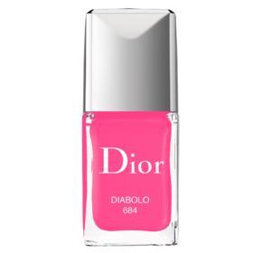 Esmalte Dior - Vernis Edição Limitada - 684 - Diablo