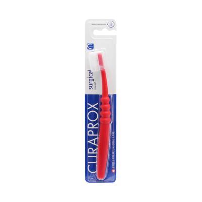 Imagem 1 do produto Escova Dental Curaprox Surgical Mega Soft Cores Sortidas