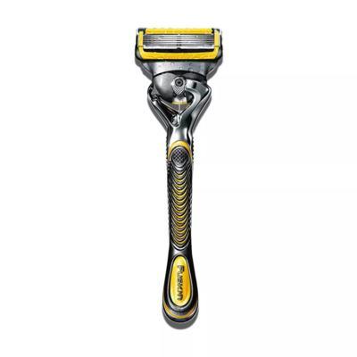 Imagem 11 do produto Aparelho de Barbear Fusion5 Proshield Gillette - 1 Un