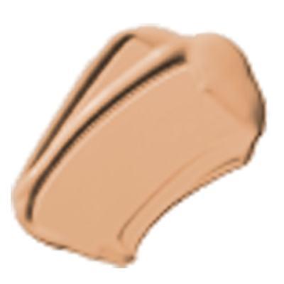Imagem 3 do produto Pure Makeup Maybelline - Base Facial - Natural