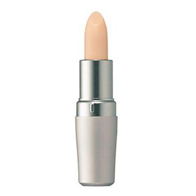 Protetor Solar Shiseido Protective Lip Conditioner SPF11 - Incolor