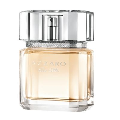 Azzaro Pour Elle Eau de Parfum Perfume Feminino
