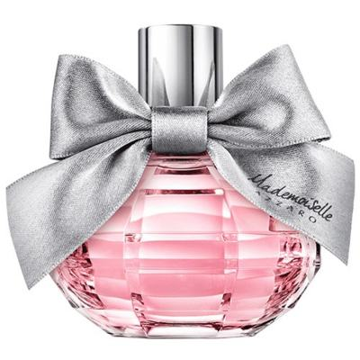 Imagem 7 do produto Mademoiselle Azzaro - Perfume Feminino - Eau de Toilette - 30ml