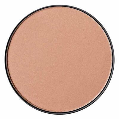 Imagem 1 do produto Refil High Definition Compact Powder Artdeco - Pó Compacto - 06 - Fawn Moles