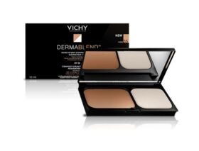Vichy Dermablend Base Compacta FPS 30
