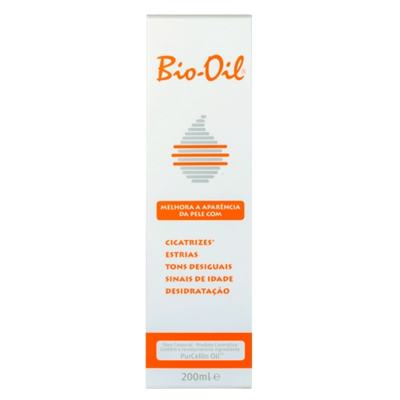Imagem 3 do produto Bio Oil Hidratante - Bio Oil Hidratante 200ml