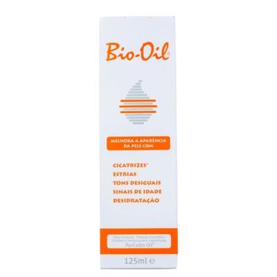 Imagem 5 do produto Bio Oil Hidratante - 125ml