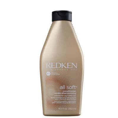 Imagem 1 do produto Redken All Soft Condicionador