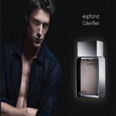 Imagem 18 do produto Euphoria Men Calvin Klein - Perfume Masculino - Eau de Toilette - 50ml
