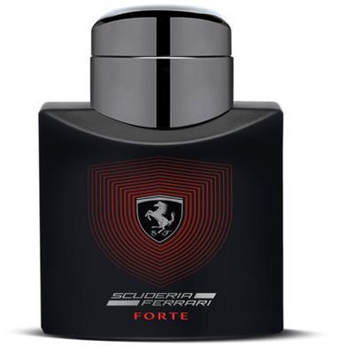 Ferrari Scuderia Forte Eau de Parfum Perfume Masculino