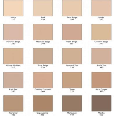 Imagem 9 do produto Colorstay Pump Combination/Oily Skin Revlon - Base Líquida - 30mL