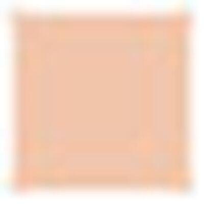 Imagem 2 do produto Stick Anti-Cernes Clarins - Corretivo Para Área dos Olhos - 04 - Deep Beige