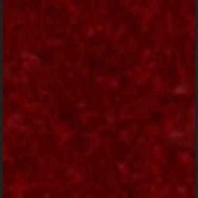 Esmalte Cremoso Revlon - Divine | 14,7ml