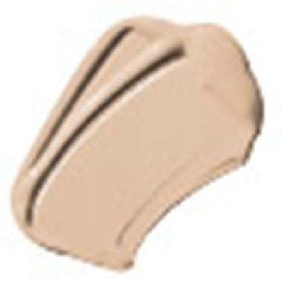 Imagem 3 do produto Touche Eclat Yves Saint Laurent - Corretivo Para Área dos Olhos - 05 - Luminous Honey