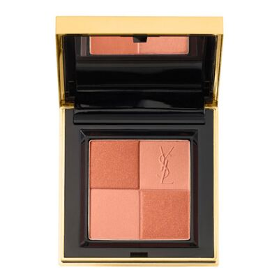 Blush Radiance Yves Saint Laurent - Blush - 03