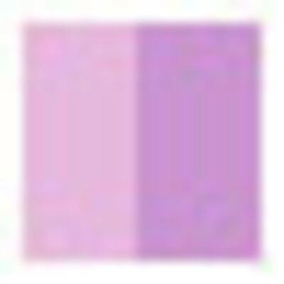 Imagem 2 do produto Blush Radiance Yves Saint Laurent - Blush - 03